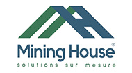 The Mining House